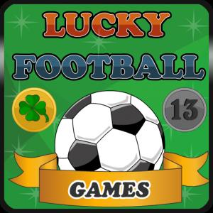 Lucky Football