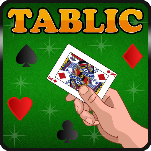Tablic