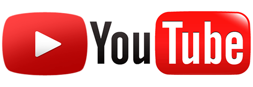 Watch You Tube