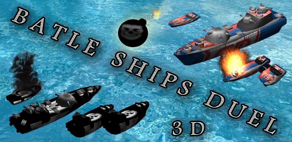 BatleShips Promo
