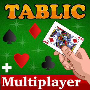 Tablic Multiplayer
