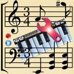 Piano Studio