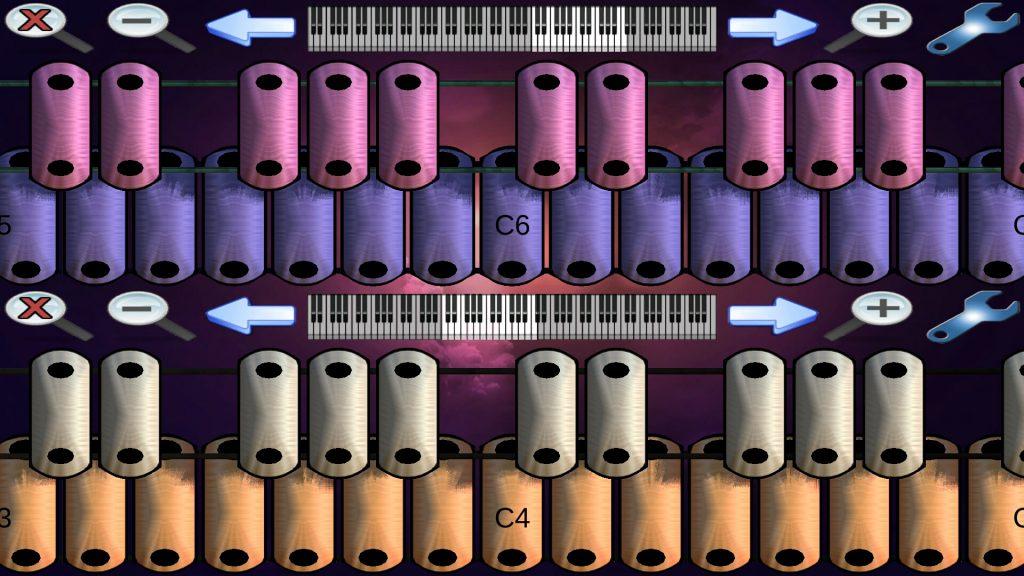 xylophone-10