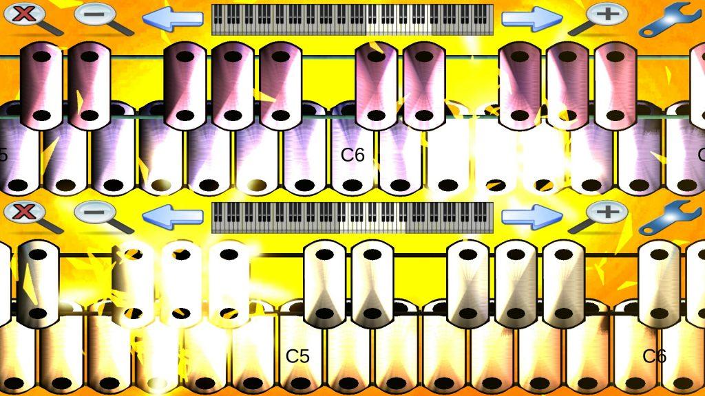 xylophone-13