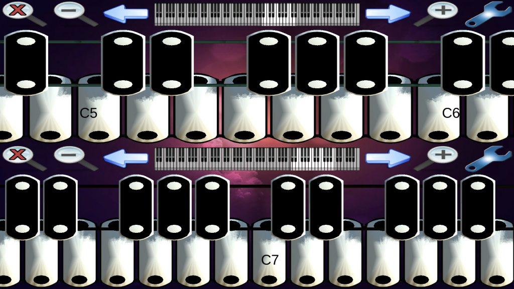 xylophone-4