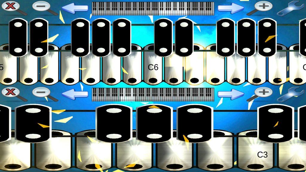 xylophone7