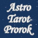 Astro Tarot Prorok