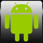 Faze u razvoju aplikacija za android!