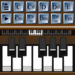 PianoIcon